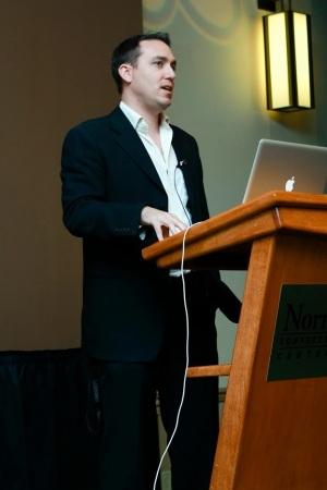 Robert_Hansen_Keynote